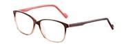 """Seleccione el menú """"COMPRAR"""" si desea comprar unas gafas de Menrad o seleccione la herramienta """"ZOOM"""" si desea ampliar la foto 11080-4383."""
