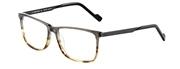 """Seleccione el menú """"COMPRAR"""" si desea comprar unas gafas de Menrad o seleccione la herramienta """"ZOOM"""" si desea ampliar la foto 12007-4392."""