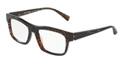 """Seleccione el menú """"COMPRAR"""" si desea comprar unas gafas de Alain Mikli o seleccione la herramienta """"ZOOM"""" si desea ampliar la foto A01103-B211."""