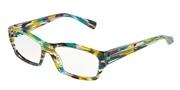 """Seleccione el menú """"COMPRAR"""" si desea comprar unas gafas de Alain Mikli o seleccione la herramienta """"ZOOM"""" si desea ampliar la foto A01264-B0E1."""