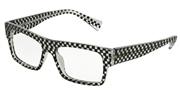 """Seleccione el menú """"COMPRAR"""" si desea comprar unas gafas de Alain Mikli o seleccione la herramienta """"ZOOM"""" si desea ampliar la foto A01344M-BP01."""