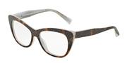 """Seleccione el menú """"COMPRAR"""" si desea comprar unas gafas de Alain Mikli o seleccione la herramienta """"ZOOM"""" si desea ampliar la foto A01346M-C009."""