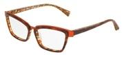 """Seleccione el menú """"COMPRAR"""" si desea comprar unas gafas de Alain Mikli o seleccione la herramienta """"ZOOM"""" si desea ampliar la foto A02015-E107."""