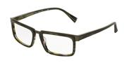 """Seleccione el menú """"COMPRAR"""" si desea comprar unas gafas de Alain Mikli o seleccione la herramienta """"ZOOM"""" si desea ampliar la foto A02016-C014."""