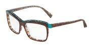 """Seleccione el menú """"COMPRAR"""" si desea comprar unas gafas de Alain Mikli o seleccione la herramienta """"ZOOM"""" si desea ampliar la foto A02018-4251."""