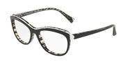 """Seleccione el menú """"COMPRAR"""" si desea comprar unas gafas de Alain Mikli o seleccione la herramienta """"ZOOM"""" si desea ampliar la foto A02019-4248."""