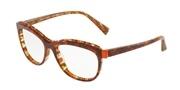 """Seleccione el menú """"COMPRAR"""" si desea comprar unas gafas de Alain Mikli o seleccione la herramienta """"ZOOM"""" si desea ampliar la foto A02019-4257."""