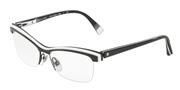 """Seleccione el menú """"COMPRAR"""" si desea comprar unas gafas de Alain Mikli o seleccione la herramienta """"ZOOM"""" si desea ampliar la foto A02020-E179."""