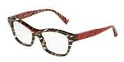 """Seleccione el menú """"COMPRAR"""" si desea comprar unas gafas de Alain Mikli o seleccione la herramienta """"ZOOM"""" si desea ampliar la foto A03006-D021."""