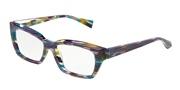 """Seleccione el menú """"COMPRAR"""" si desea comprar unas gafas de Alain Mikli o seleccione la herramienta """"ZOOM"""" si desea ampliar la foto A03010-B0F4."""