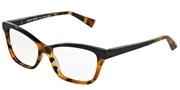 """Seleccione el menú """"COMPRAR"""" si desea comprar unas gafas de Alain Mikli o seleccione la herramienta """"ZOOM"""" si desea ampliar la foto A03037-G03K."""