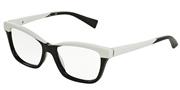 """Seleccione el menú """"COMPRAR"""" si desea comprar unas gafas de Alain Mikli o seleccione la herramienta """"ZOOM"""" si desea ampliar la foto A03037-G04N."""
