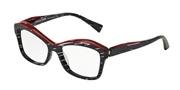 """Seleccione el menú """"COMPRAR"""" si desea comprar unas gafas de Alain Mikli o seleccione la herramienta """"ZOOM"""" si desea ampliar la foto A03042-R891."""