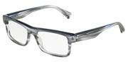 """Seleccione el menú """"COMPRAR"""" si desea comprar unas gafas de Alain Mikli o seleccione la herramienta """"ZOOM"""" si desea ampliar la foto A03047-001."""