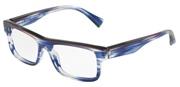 """Seleccione el menú """"COMPRAR"""" si desea comprar unas gafas de Alain Mikli o seleccione la herramienta """"ZOOM"""" si desea ampliar la foto A03047-002."""