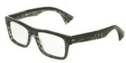 """Seleccione el menú """"COMPRAR"""" si desea comprar unas gafas de Alain Mikli o seleccione la herramienta """"ZOOM"""" si desea ampliar la foto A03057-D025."""