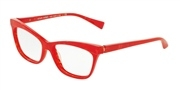 """Seleccione el menú """"COMPRAR"""" si desea comprar unas gafas de Alain Mikli o seleccione la herramienta """"ZOOM"""" si desea ampliar la foto A03059-1055."""