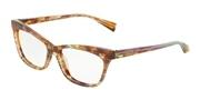 """Seleccione el menú """"COMPRAR"""" si desea comprar unas gafas de Alain Mikli o seleccione la herramienta """"ZOOM"""" si desea ampliar la foto A03059-E012."""