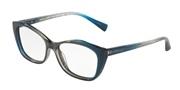 """Seleccione el menú """"COMPRAR"""" si desea comprar unas gafas de Alain Mikli o seleccione la herramienta """"ZOOM"""" si desea ampliar la foto A03060-F008."""