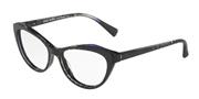 """Seleccione el menú """"COMPRAR"""" si desea comprar unas gafas de Alain Mikli o seleccione la herramienta """"ZOOM"""" si desea ampliar la foto A03061-F005."""