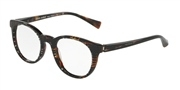 """Seleccione el menú """"COMPRAR"""" si desea comprar unas gafas de Alain Mikli o seleccione la herramienta """"ZOOM"""" si desea ampliar la foto A03063-B211."""