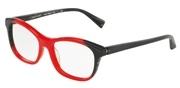 """Seleccione el menú """"COMPRAR"""" si desea comprar unas gafas de Alain Mikli o seleccione la herramienta """"ZOOM"""" si desea ampliar la foto A03068-F125."""