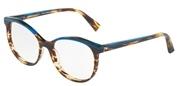 """Seleccione el menú """"COMPRAR"""" si desea comprar unas gafas de Alain Mikli o seleccione la herramienta """"ZOOM"""" si desea ampliar la foto A03069-001."""