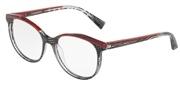 """Seleccione el menú """"COMPRAR"""" si desea comprar unas gafas de Alain Mikli o seleccione la herramienta """"ZOOM"""" si desea ampliar la foto A03069-002."""
