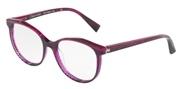 """Seleccione el menú """"COMPRAR"""" si desea comprar unas gafas de Alain Mikli o seleccione la herramienta """"ZOOM"""" si desea ampliar la foto A03069-006."""