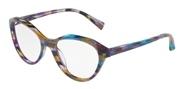 """Seleccione el menú """"COMPRAR"""" si desea comprar unas gafas de Alain Mikli o seleccione la herramienta """"ZOOM"""" si desea ampliar la foto A03076-005."""