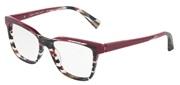 """Seleccione el menú """"COMPRAR"""" si desea comprar unas gafas de Alain Mikli o seleccione la herramienta """"ZOOM"""" si desea ampliar la foto A03077-005."""