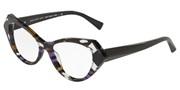"""Seleccione el menú """"COMPRAR"""" si desea comprar unas gafas de Alain Mikli o seleccione la herramienta """"ZOOM"""" si desea ampliar la foto A03108-005."""