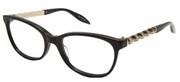 """Seleccione el menú """"COMPRAR"""" si desea comprar unas gafas de Mila ZB o seleccione la herramienta """"ZOOM"""" si desea ampliar la foto MZ043V-01."""