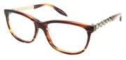 """Seleccione el menú """"COMPRAR"""" si desea comprar unas gafas de Mila ZB o seleccione la herramienta """"ZOOM"""" si desea ampliar la foto MZ044V-03."""