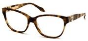 """Seleccione el menú """"COMPRAR"""" si desea comprar unas gafas de Mila ZB o seleccione la herramienta """"ZOOM"""" si desea ampliar la foto MZ045V-04."""