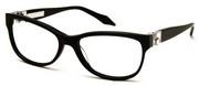 """Seleccione el menú """"COMPRAR"""" si desea comprar unas gafas de Mila ZB o seleccione la herramienta """"ZOOM"""" si desea ampliar la foto MZ046V-01."""