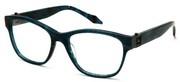 """Seleccione el menú """"COMPRAR"""" si desea comprar unas gafas de Mila ZB o seleccione la herramienta """"ZOOM"""" si desea ampliar la foto MZ058V-04."""