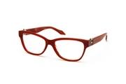 """Seleccione el menú """"COMPRAR"""" si desea comprar unas gafas de Mila ZB o seleccione la herramienta """"ZOOM"""" si desea ampliar la foto MZ059V-03."""