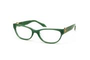 """Seleccione el menú """"COMPRAR"""" si desea comprar unas gafas de Mila ZB o seleccione la herramienta """"ZOOM"""" si desea ampliar la foto MZ060V-04."""