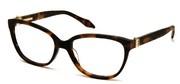 """Seleccione el menú """"COMPRAR"""" si desea comprar unas gafas de Mila ZB o seleccione la herramienta """"ZOOM"""" si desea ampliar la foto MZ061V-02."""
