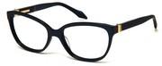 """Seleccione el menú """"COMPRAR"""" si desea comprar unas gafas de Mila ZB o seleccione la herramienta """"ZOOM"""" si desea ampliar la foto MZ061V-03."""
