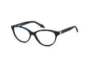 """Seleccione el menú """"COMPRAR"""" si desea comprar unas gafas de Mila ZB o seleccione la herramienta """"ZOOM"""" si desea ampliar la foto MZ063V-03."""