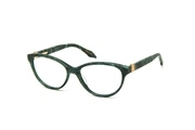 """Seleccione el menú """"COMPRAR"""" si desea comprar unas gafas de Mila ZB o seleccione la herramienta """"ZOOM"""" si desea ampliar la foto MZ063V-04."""