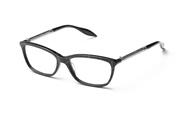 """Seleccione el menú """"COMPRAR"""" si desea comprar unas gafas de Mila ZB o seleccione la herramienta """"ZOOM"""" si desea ampliar la foto MZ064V-03."""
