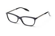 """Seleccione el menú """"COMPRAR"""" si desea comprar unas gafas de Mila ZB o seleccione la herramienta """"ZOOM"""" si desea ampliar la foto MZ064V-04."""
