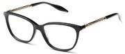 """Seleccione el menú """"COMPRAR"""" si desea comprar unas gafas de Mila ZB o seleccione la herramienta """"ZOOM"""" si desea ampliar la foto MZ065V-01."""