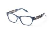 """Seleccione el menú """"COMPRAR"""" si desea comprar unas gafas de Mila ZB o seleccione la herramienta """"ZOOM"""" si desea ampliar la foto MZ067V-03."""
