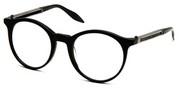 """Seleccione el menú """"COMPRAR"""" si desea comprar unas gafas de Mila ZB o seleccione la herramienta """"ZOOM"""" si desea ampliar la foto MZ069V-04."""