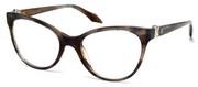 """Seleccione el menú """"COMPRAR"""" si desea comprar unas gafas de Mila ZB o seleccione la herramienta """"ZOOM"""" si desea ampliar la foto MZ070V-04."""