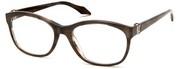"""Seleccione el menú """"COMPRAR"""" si desea comprar unas gafas de Mila ZB o seleccione la herramienta """"ZOOM"""" si desea ampliar la foto MZ071V-04."""